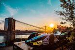 フォーミュラE:アウディ 2017/18第11戦・第12戦ニューヨークシティE-Prix レースレポート