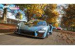 インフォメーション | マイクロソフトの人気作『Forza Horizon4』、国内で10月2日に発売。一足先に遊べる限定版も