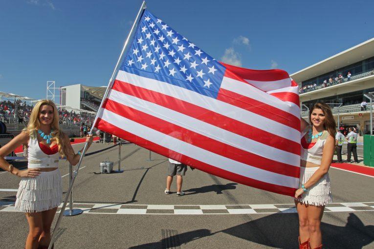 F1 | マイアミ市、F1GP開催決定のための投票を実施。オプション付きで開催期間は最長2038年まで