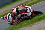 MotoGP | EWC:ランキング2番手につけるGMT94ヤマハ、2018年鈴鹿8耐をもって参戦休止