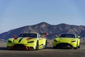 02_Aston-Martin-Racing_2018-Vantage-GTE_Aston-Martin-Vantage_02-300x200.jpg