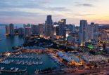 F1 | F1マイアミGPの実現遠のく。ベイエリアでの開催プランが廃案との報道