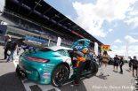 スーパーGT | Arnage Racing 2018スーパーGT第4戦タイ レースレポート