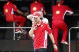 F1 | F1ドイツGPでのリタイアはベッテルにとって「キャリアのなかで最悪の出来事」とロズベルグ