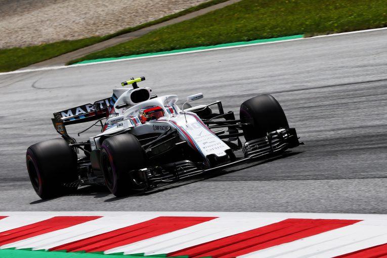 F1 | 2019年のF1参戦目指すクビカ、複数のチームと交渉も、ハース行きのうわさは否定