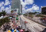 F1 | F1、マイアミGPの2019年開催を断念。来季カレンダーは20戦か