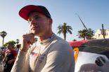 ラリー/WRC | トヨタのラッピ「チーム内、ライバルチームとの戦いはさらに厳しく」/WRC第8戦フィンランド 事前コメント