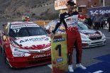海外レース他 | アルゼンチンの人気レース、スーパーTC200でトヨタ・カローラが参戦250戦目を連勝で飾る