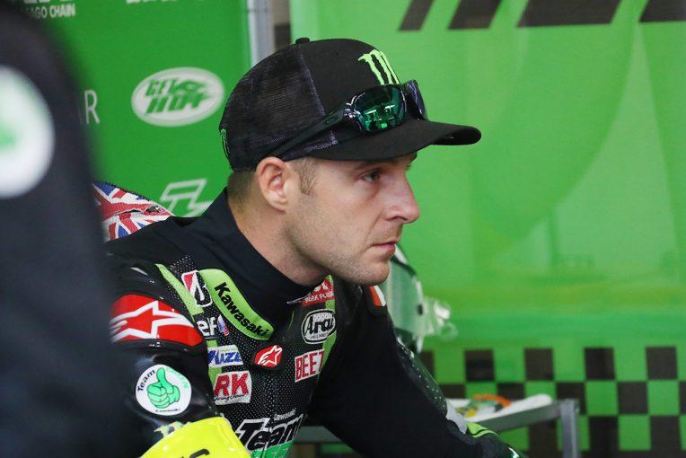 MotoGP | ジョナサン・レイ、サーキットを沸かせた2分5秒前半をマーク/鈴鹿8耐 公式予選2回目 タイム結果