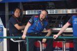 F1 | 【ブログ】突然のジェームズ・キー離脱にトロロッソ代表が怒り心頭/F1ハンガリーGP現地情報