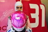 F1   2018年F1ハンガリーGP エステバン・オコン フォース・インディア