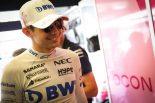 F1 | メルセデスF1代表のウォルフ「オコンが成功するためならルノーの移籍を阻まない」