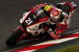 MotoGP | 鈴鹿8耐:7時間経過し、トップはヤマハ・ファクトリー。EWCタイトルかかるTSRホンダは5番手争いを展開