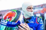 F1 | ハートレー「入賞できず本当に悔しい。僕の方の戦略はうまくいかなかった」:トロロッソ・ホンダ F1ハンガリーGP日曜