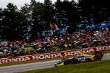 海外レース他 | 【順位結果】インディカー・シリーズ第13戦ミド・オハイオ決勝レース結果