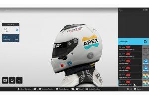 インフォメーション | PS4用ソフト『グランツーリスモSPORT』にメルセデスの2017年F1マシン、マツダ787Bなどが登場