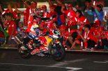 MotoGP | ホンダ EWC最終戦 鈴鹿8時間耐久ロードレース 決勝レポート
