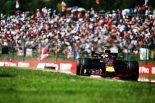 F1 | F1第12戦ハンガリーGPのドライバー・オブ・ザ・デー&最速ピットストップ賞が発表