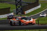 海外レース他 | ランボルギーニ・スーパートロフェオ・アジアシリーズ 2018第4大会富士 レースレポート