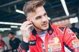スーパーGT | Audi Team Hitotsuyama、鈴鹿10時間のドライバーを変更。ピカリエロを起用