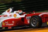 海外レース他   プレマ・セオドール・レーシング 2018イタリアF4第5戦イモラ レースレポート