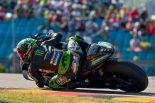 MotoGP | 【タイム結果】2018MotoGP第10戦チェコGPフリー走行1回目