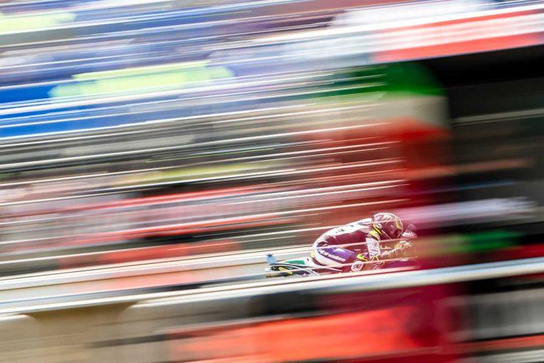MotoGP | 【順位結果】2018MotoGP第10戦チェコGP決勝