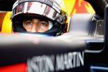 F1 | 「フェルスタッペンとの扱いの違いがリカルドをルノーに向かわせた」。レッドブル離脱の決断に元F1ドライバーが理解示す