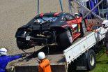 スーパーGT | Modulo Drago CORSE、新車のNSX GT3購入を決断。鈴鹿10時間&SGT終盤戦に参戦へ