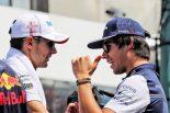 F1 | オコンにシート喪失の危機。次戦ベルギーGPでストロールがフォース・インディアから出走か