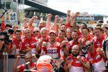 MotoGP | 2018MotoGPロードレース世界選手権第11戦オーストリアGPまとめ