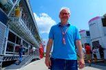 F1 | 【あなたは何しに?】ビルヌーブ、劇的勝利を飾った97年のハンガリーGPを振り返る