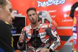 MotoGP | 【タイム結果】2018MotoGP第11戦オーストリアGPフリー走行1回目