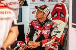 MotoGP | MotoGP:中上、オーストリアGPは初日総合16番手。ひさびさのウエット路面走行に「勉強になった一日」