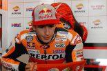 MotoGP | 【タイム結果】2018MotoGP第11戦オーストリアGPフリー走行3回目