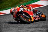 MotoGP | 【順位結果】2018MotoGP第11戦オーストリアGP予選