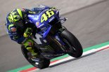 MotoGP | MotoGPオーストリアGPの予選結果を受け、ヤマハがロッシとビニャーレスに対する謝罪会見を実施