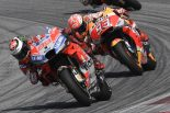 MotoGP | マルケスvsロレンソの超高速バトルは最終周で決着。ロレンソが3勝目挙げる/MotoGPオーストリアGP決勝