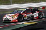 31号車 TOYOTA PRIUS apr GT 2018スーパーGT第5戦富士 レースレポート