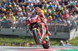 MotoGP | オーストリアGPでMotoGPルーキー勢最上位フィニッシュの中上。「本来の走りを取り戻せてきた」