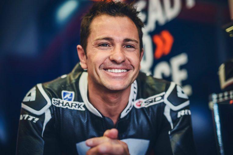MotoGP   MotoGP:KTM、ド・プニエをカリオの代役で起用。2019年はペドロサがテストライダー候補と明かす