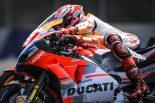 MotoGP | 王者マルケスを制したロレンソがMotoGPオーストリアGPで見せた「バイクの加速性能を最大限に活かした」会心のレース