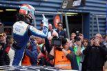 海外レース他   BTCC第7戦:スバル・レヴォーグGT今季4勝目、サテライト・ホンダも初勝利