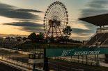 ル・マン/WEC | 鈴鹿10時間:最新エントリー発表で全車のクラス分けが判明。Proクラスの22台が総合優勝目指す