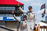 鈴鹿10時間:オリバー・ジャービスがKCMGから参戦決定。23号車GT-Rの残りひと枠を埋める