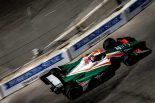 IMSA:7台目のキャデラック登場へ。インディカー新参のユンコス・レーシングが参戦表明