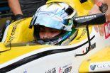 国内レース他 | 全日本F3選手権第5ラウンドに藤波清斗が参戦「もっと速さを追求していきたい」