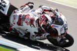 MotoGP | ハルク・プロ、鈴鹿8耐で負傷した水野涼に代わり名越哲平をもてぎで代役起用/全日本ロード