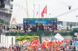 ル・マン/WEC | 大変革のWEC2019/20年暫定カレンダー発表。最終戦は2020年ル・マン24時間、日本戦は2019年10月