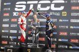 海外レース他 | TCR規定採用の北欧選手権で、クプラTCRが2戦連続で車両規定違反裁定。チームは怒りの抗議提出